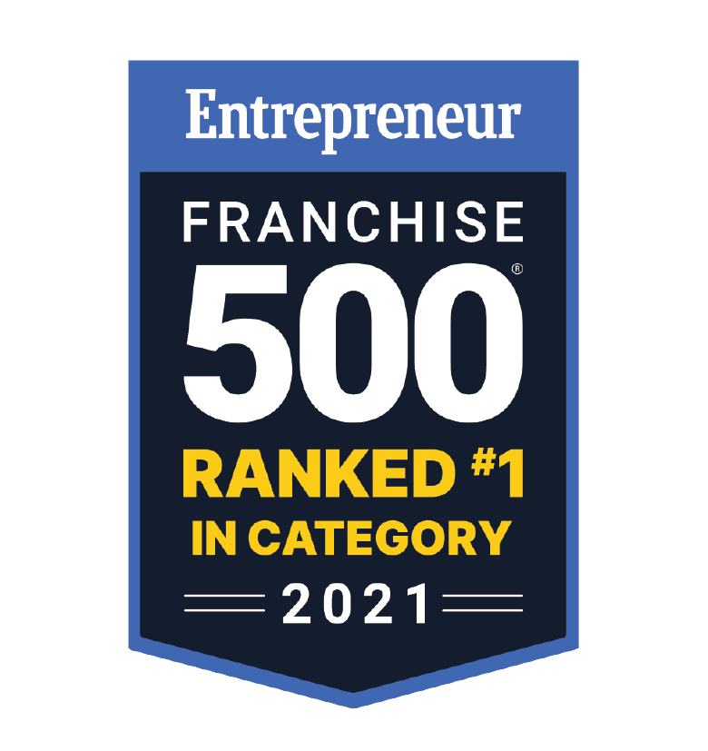 [CITY NAME] FRANCHISE, BIO-ONE, RANKED IN ENTREPRENEUR'S 42nd ANNUAL FRANCHISE 500®